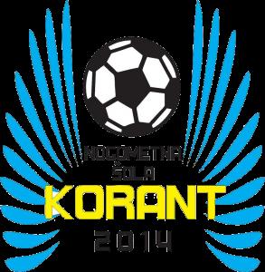 Nogometna šola Korant